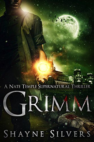 Amazon grimm a nate temple supernatural thriller book 3 the grimm a nate temple supernatural thriller book 3 the temple chronicles by fandeluxe Gallery