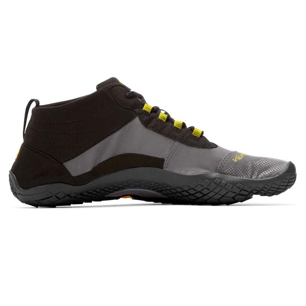 Vibram Five Fingers Mens V-Trek Trail Hiking Shoe