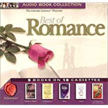 Best of Romance: Lovemakers, Where or When, Dazzle, in Pursuit of the Green Lion, Stars