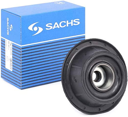 Sachs 802 047 Federbeinstützlager Auto