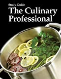 The Culinary Professional, Joan Lewis, 1605251208