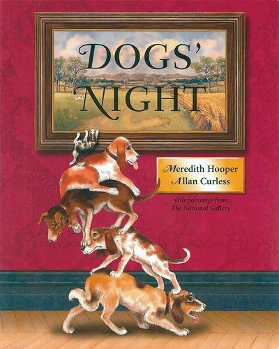 Download Dogs' Night PDF