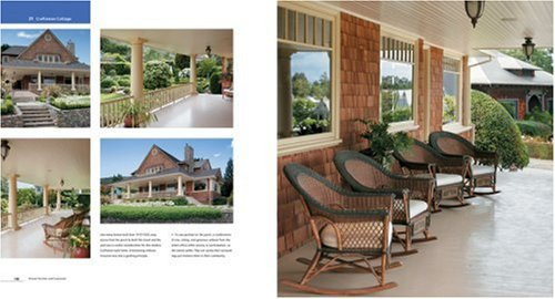 Dream Porches and Sunrooms: Designing the Perfect Retreat