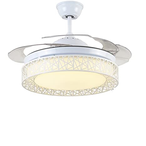 Lámpara de techo minimalista moderna y creativa de la marca ...
