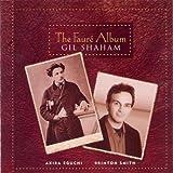 The Fauré Album