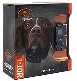SportDOG No Bark Collar 10R Bark Control SBC-R