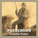 Patterson   Lauran Paine