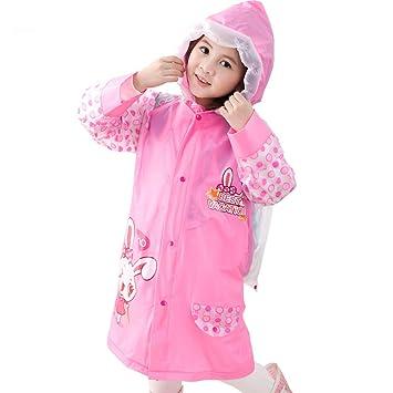 ace94d34fb58 Children s raincoat Guyuan Kindergarten Poncho Boy Girl Baby ...