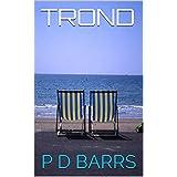 Trondby P D Barrs
