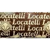 Locatelli Pecorino Romano, 1 Pound