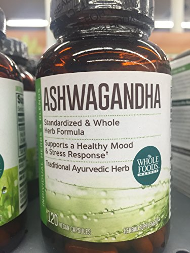 whole-foods-ashwagandha-120-vegan-capsules