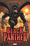 img - for Black Panther: Who is the Black Panther book / textbook / text book