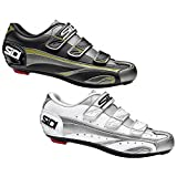Sidi Apo Road Shoes 2014 Black 38