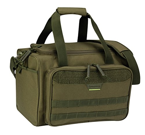 propper-range-bag-olive-green-one-size