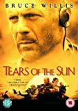 Tears of the Sun [DVD]