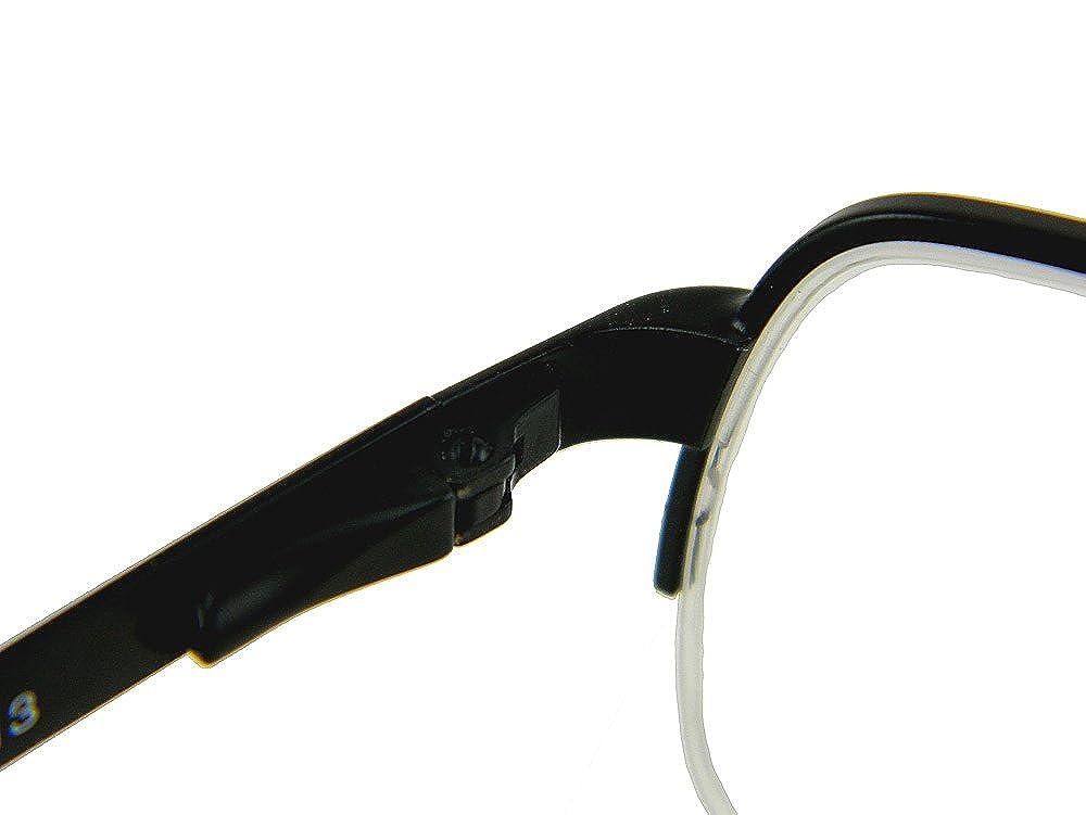 Amazon.com: Nueva Spy Optic RX – Gafas de lentes con Spring ...