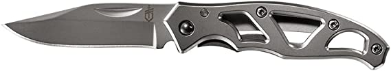 Gerber Paraframe Mini Knife