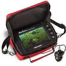 Marcum Recon 5 Underwater Camera Viewing System by MarCum