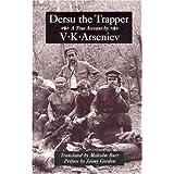 Dersu the Trapper
