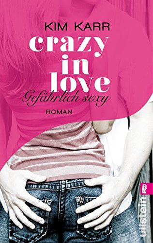 crazy in love 2