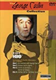 The George Carlin Collection