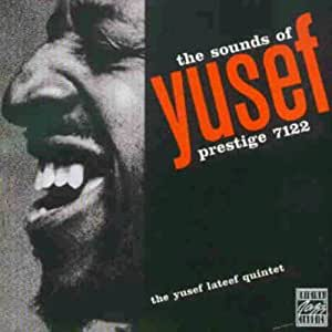 Sound of Yusef