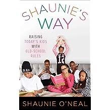 Shaunie's Way