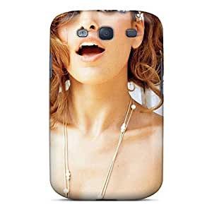 pc Case For Galaxy S3 With JjJIjWq8609cYTNW Maria N Young Design