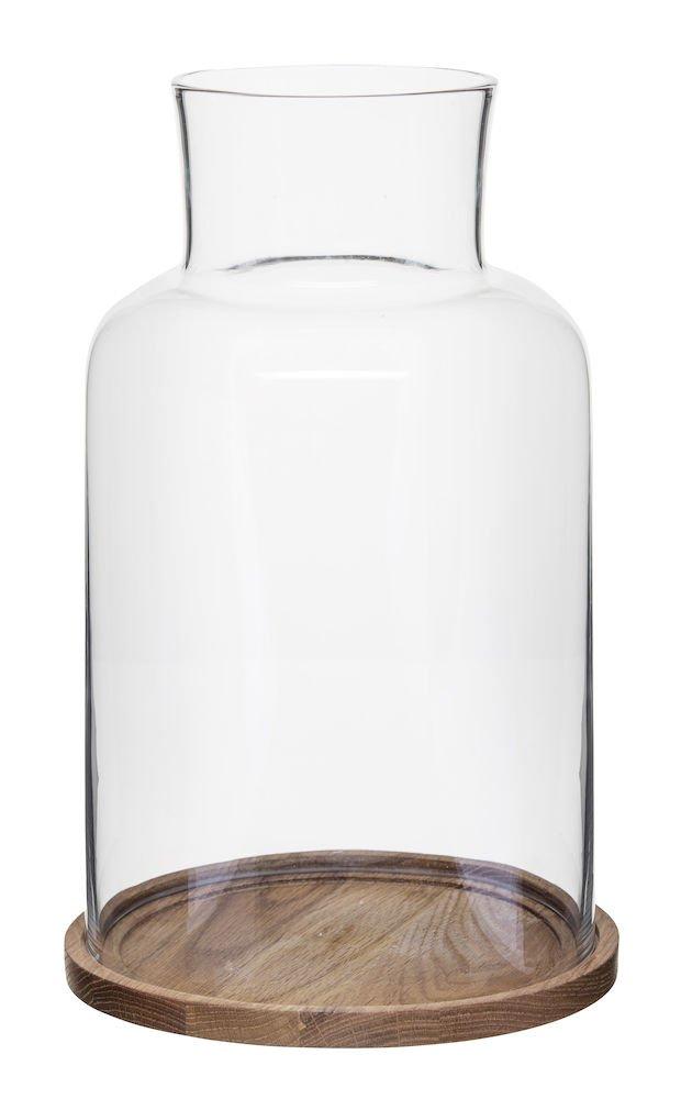 Sagaform 5017609 Candle Holder, Medium by Sagaform (Image #3)