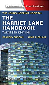 ??TOP?? The Harriet Lane Handbook E-Book (Mobile Medicine). related Greece Cypress antena flexible