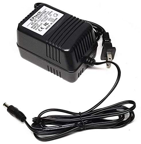 AC to AC Adapter for Life Fitness FPS2012-101 FPS2012101 Power Supply Cord Cable