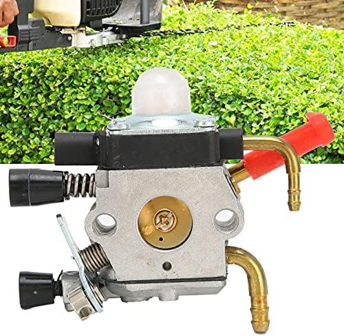 Trimmer Onderdelen Uitstekend Vakmanschap in Gebruik Carburateur Professionele Productie voor Stihl HS81 HS81R HS81RC HS81T HS86 HS86R HS86T Heggenschaar