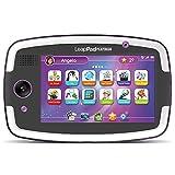 Leapfrog LeapPad Platinum Kids Learning Tablet, Pink