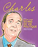 Revue Charles N  12 - Jacques Chirac