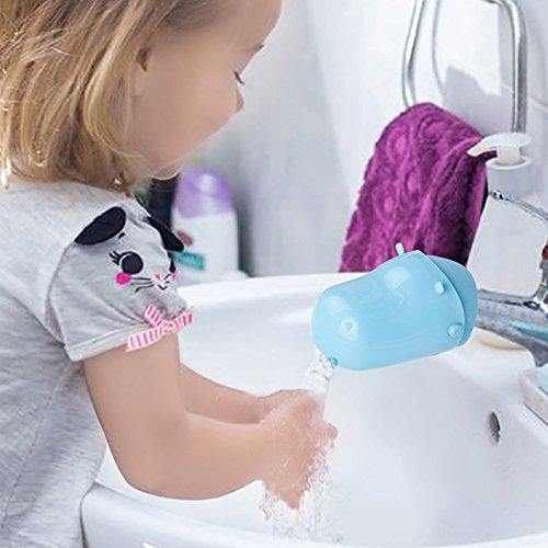 kids faucet toy - 7
