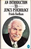 Introduction to Jung's Psychology, Frieda Fordham, 0140202730