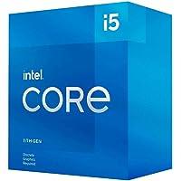 Intel Core i5-11400F 2.6GHz LGA 1200 6-Cores Processor