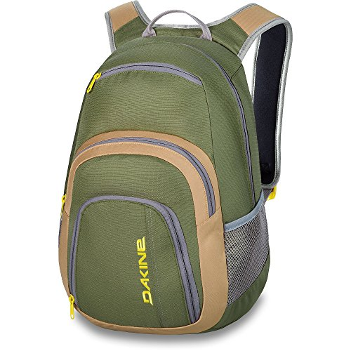 Dakine Campus Backpack 25L Loden from Dakine