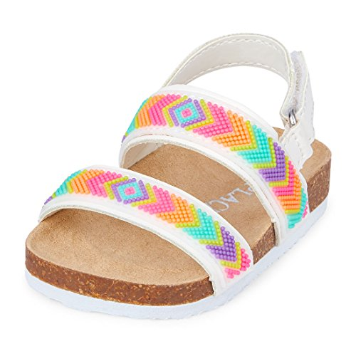 34dfa5a232a5 Luna sandals the best Amazon price in SaveMoney.es