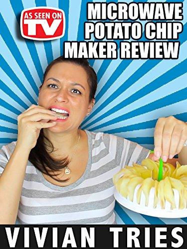 free maker - 9