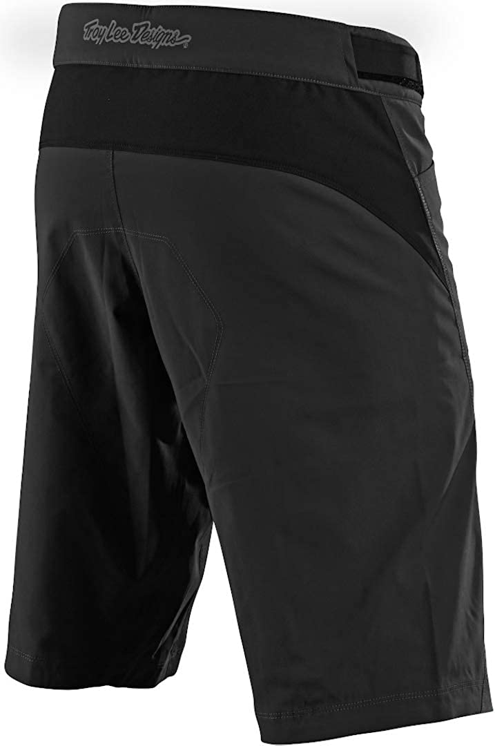 Troy Lee Designs Flowline Shell Mens Off-Road BMX Cycling Shorts