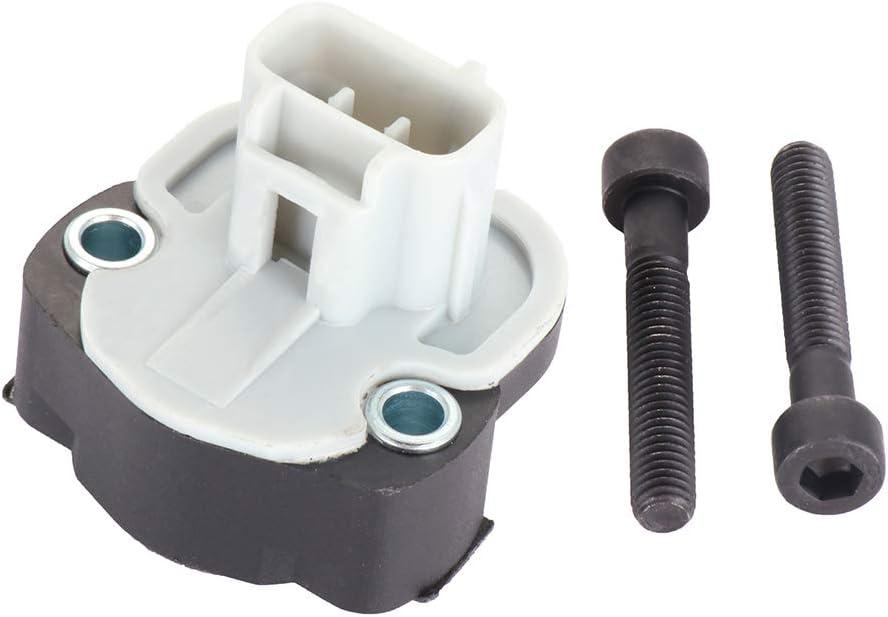 OCPTY 2PCS Engine Throttle Position Sensor Fits For 1997-2001 for Dodge Dakota 1998-2002 for Dodge Viper 1997-2000 for Jeep Cherokee 1997-2001 for Jeep Grand Cherokee
