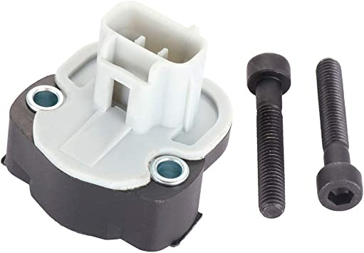 4882219 New Throttle Position Sensor Fits for Dodge Ram 1500  Jeep 4882219AB