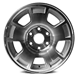 #7: Replacement ALY05299U10N - 17
