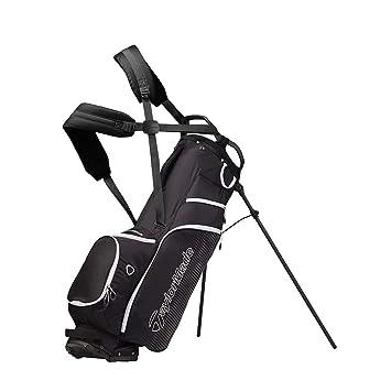 Amazon.com: TaylorMade 2019 LiteTech 3.0 - Bolsa de golf con ...