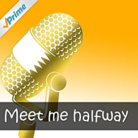 meet me halfway mp3 zippyshare