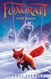 img - for The Mage (Foxcraft, Book 3) book / textbook / text book