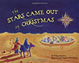The Stars Came Out on Christmas, William Boniface and Stephen Waterhouse, 0843148799