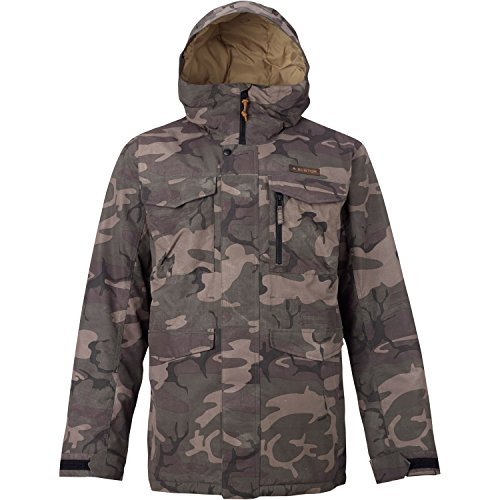burton-mens-covert-jacket-bkamo-medium