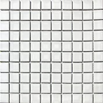 Delighted 18 Ceramic Tile Thick 2 X 12 Subway Tile Flat 24X24 Drop Ceiling Tiles 4 X 12 Ceramic Subway Tile Old 6X6 Floor Tile WhiteAccent Tiles For Kitchen Backsplash 8 ..